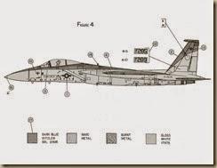 FT  F-15_3