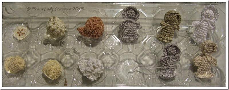 02-01-shells-babies