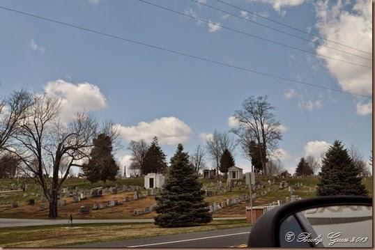 04-09-14 Gettysburg 030