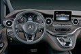 New-Mercedes-V-Class-5