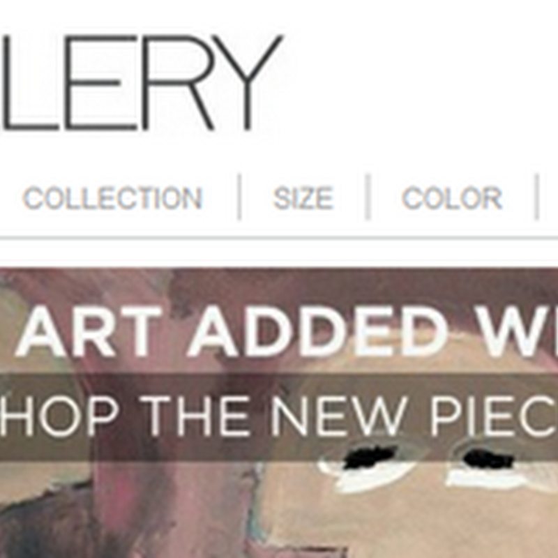 Ugallery Online Art Gallery Review