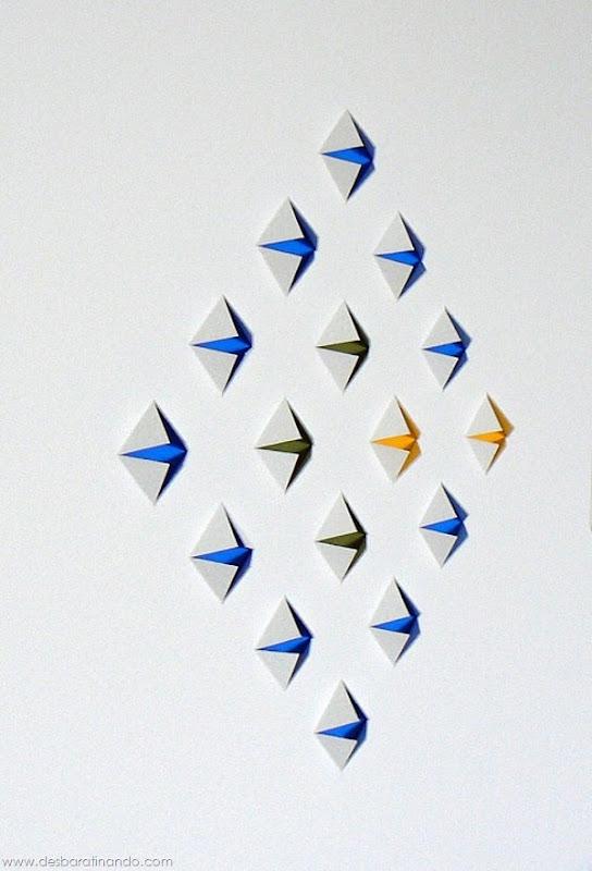 arte-em-papel-retalhado-desbaratinando (1)