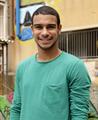 jonas_Sérgio-Malheiros_principal_1
