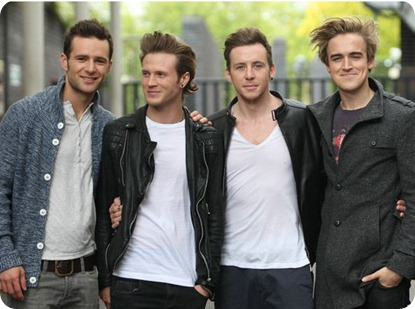 mcfly-in-2012
