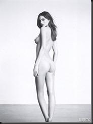 miranda-kerr-HQ-industrie-magazine-07-675x900