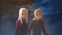 [Commie] Fate &#8260; Zero - 13 [E2464C40].mkv_snapshot_17.36_[2011.12.24_17.51.25]