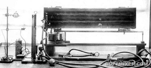 larson-pervy-poligraf-1922