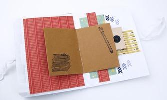 WhiffofJoy_CosmoCricket_KatharinaFrei_paperbagMinialbum7