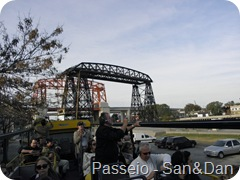 P5071635