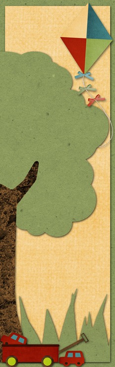 marcador de pagina (2)