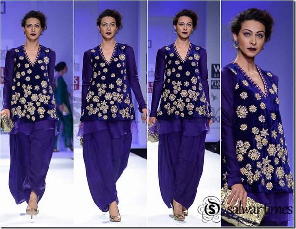 Nikashas_Wills_Fashion_Week (6)