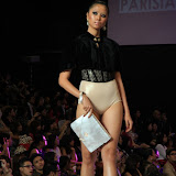 Philippine Fashion Week Spring Summer 2013 Parisian (12).JPG