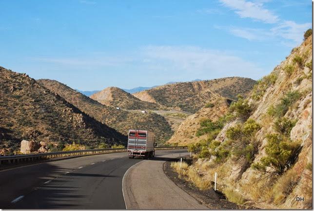 10-23-13 A Travel Williams to Kingman US-40 (51)
