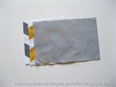 chevron quilt tutorial (5)