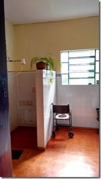 banheiro casa grande
