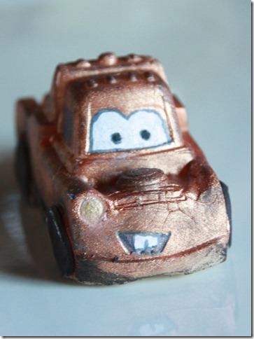 IMG_4182_cars_bursdag_barnebursdag_biler