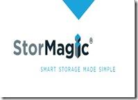 53_stoarmagicSvSAN