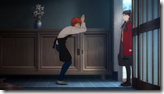 Fate Stay Night - Unlimited Blade Works - 11.mkv_snapshot_05.29_[2014.12.21_17.30.59]