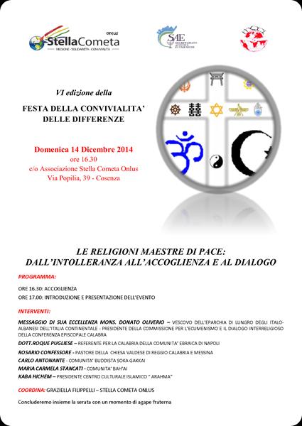 LOCANDINADEFINITIVA14.12 definitiva