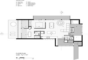 Plano-casa-de-madera