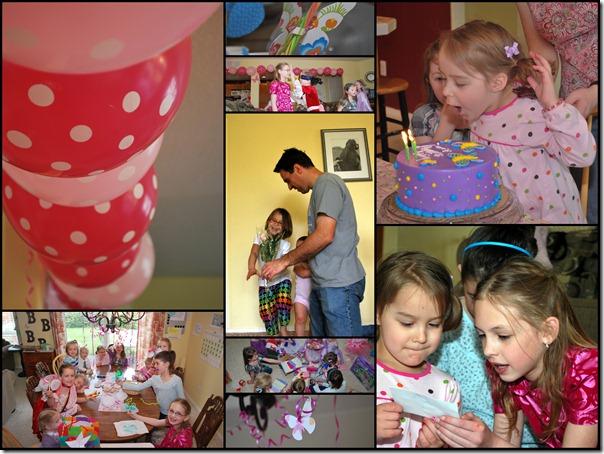 2011-05-07 Anna's Birthday