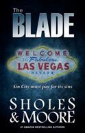 blade-cover4-internet
