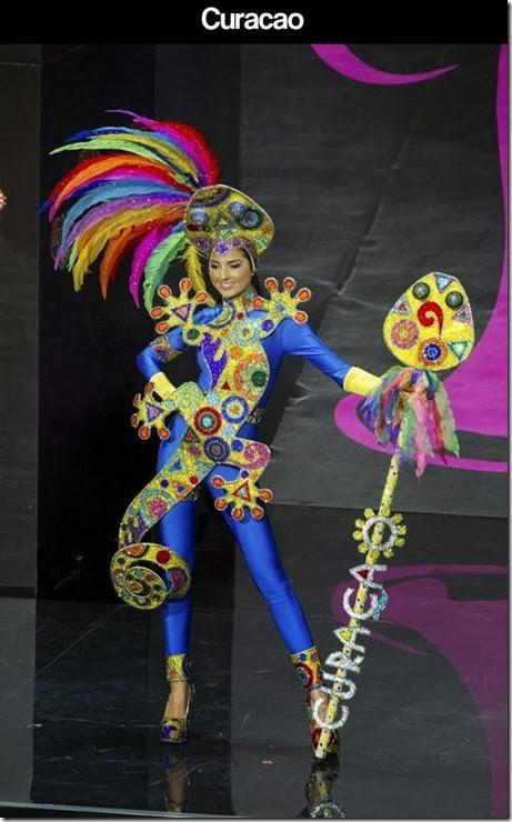 miss-universe-costume-12