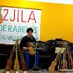 Galería Fotos 2012 - II Jila de Rabeles
