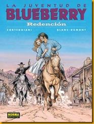 Blueberry 52