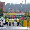 maratonflores2014-022.jpg