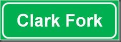 RT-02-Clark-Fork-01