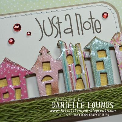 JustANoteHouses_Closeup2_DanielleLounds