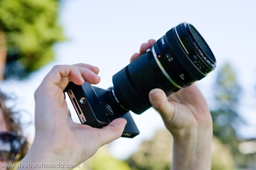 iphone lentes desbaratinando (17)