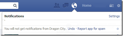 turn_off_facebook_game_notifications_3