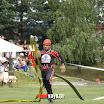 20080629 EX Radikov 171.jpg