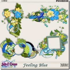 Feeling-Blue_cluster_web