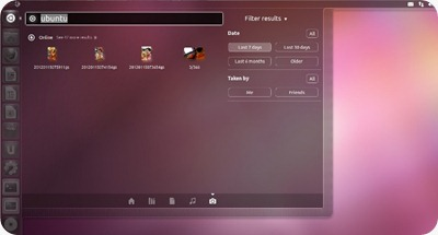 Ubuntu-Flickr-Shotwell-Photos-Lens-for-Unity