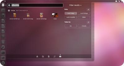 Ubuntu-Flickr-Shotwell-Photos-Lens-for-Unity