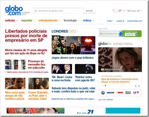 www.globo.com