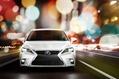 2014-Lexus-CT-200h-3