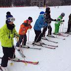 スキー0110.jpg