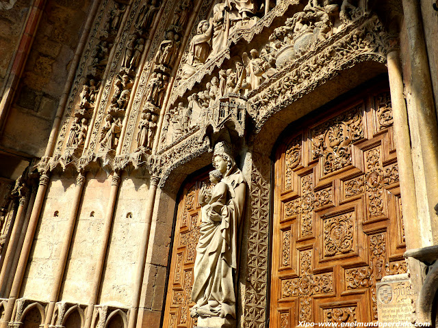 portada-catedral-de-leon.JPG