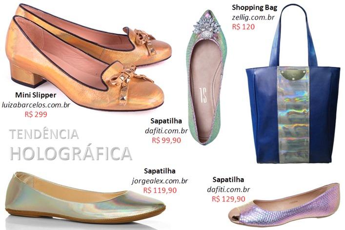 Moda_Holografica_bolsas_sapatos