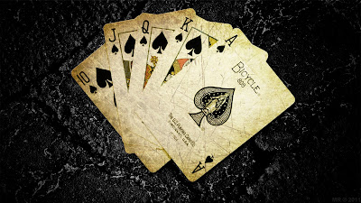 7357-poker-card-wallpaper-hd