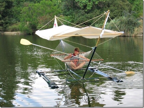 cool-hammocks-relax-7