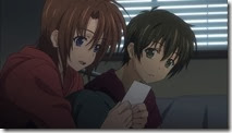 Golden Time - 07 -35