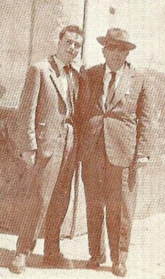 Aurelio y Blas Vega 001
