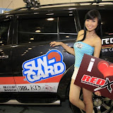 hot import nights manila models (37).JPG