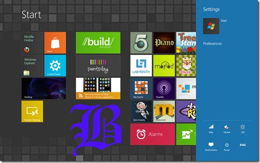Do You Need Windows 8  Find Out If You Need To Upgrade To Windows 8