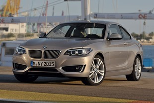 View-10-BMW-2-Series-Coupe